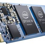 Know Intel's New Technology –Optane Memory