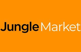 Jungle Market Review