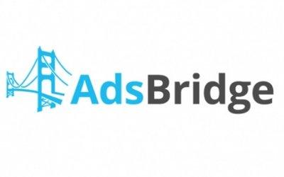 AdsBridge Review