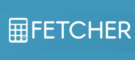 Fetcher Review