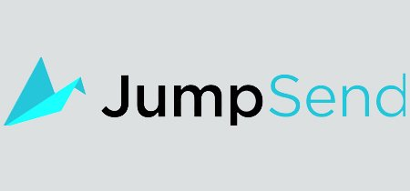 Jemp Send Review
