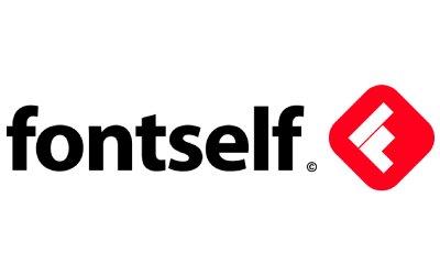FontSelf Review