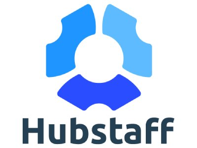 Hubstaff Review