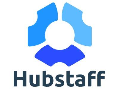 Hubstaff Review