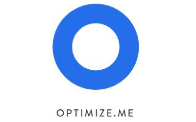Optimize.Me Review