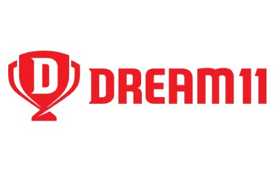 Dream 11 Money to Paytm