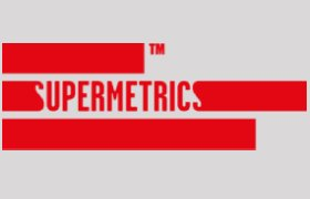 Supermetrics Review