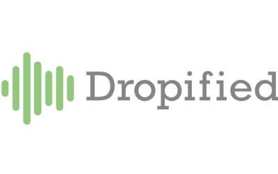 Dropified-Logo